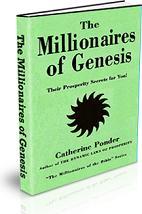 Self made millionaire book pdf