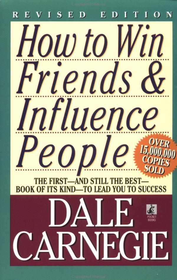 how to win friends and influence people audiobook download mp3